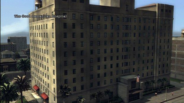 File:02 Good Samaritan Hospital--article image.jpg