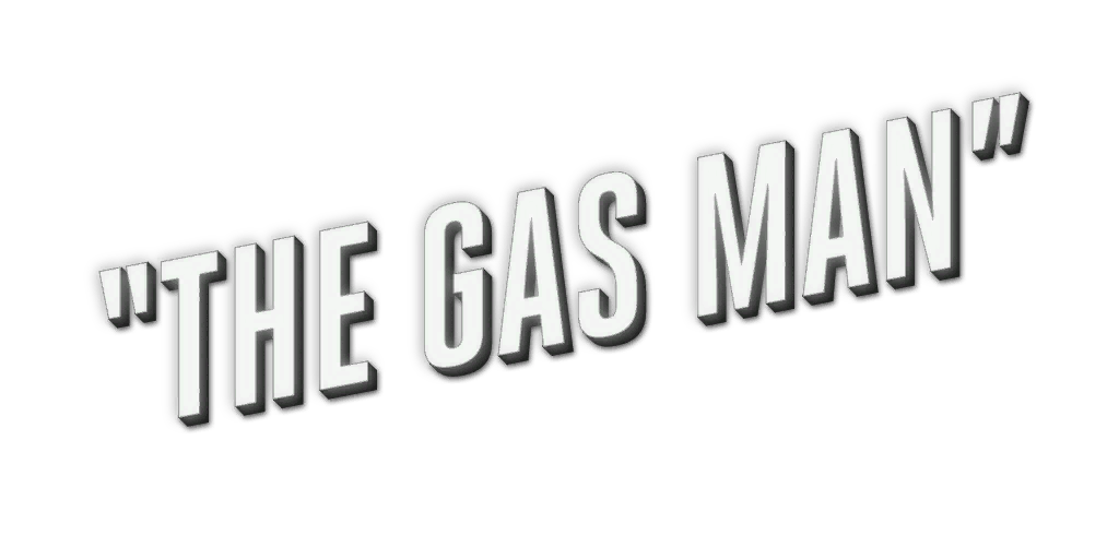 File:The Gas Man.png
