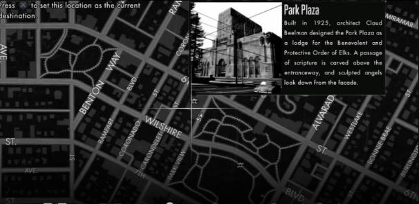 File:Park Plaza.jpg