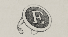 Archivo:Evelyn summers ring.png