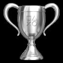 Plik:Silver trophy.png