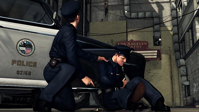 File:Lanoire streetcrimes copkillershot.jpg