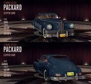 1946-packard-clipper-eight