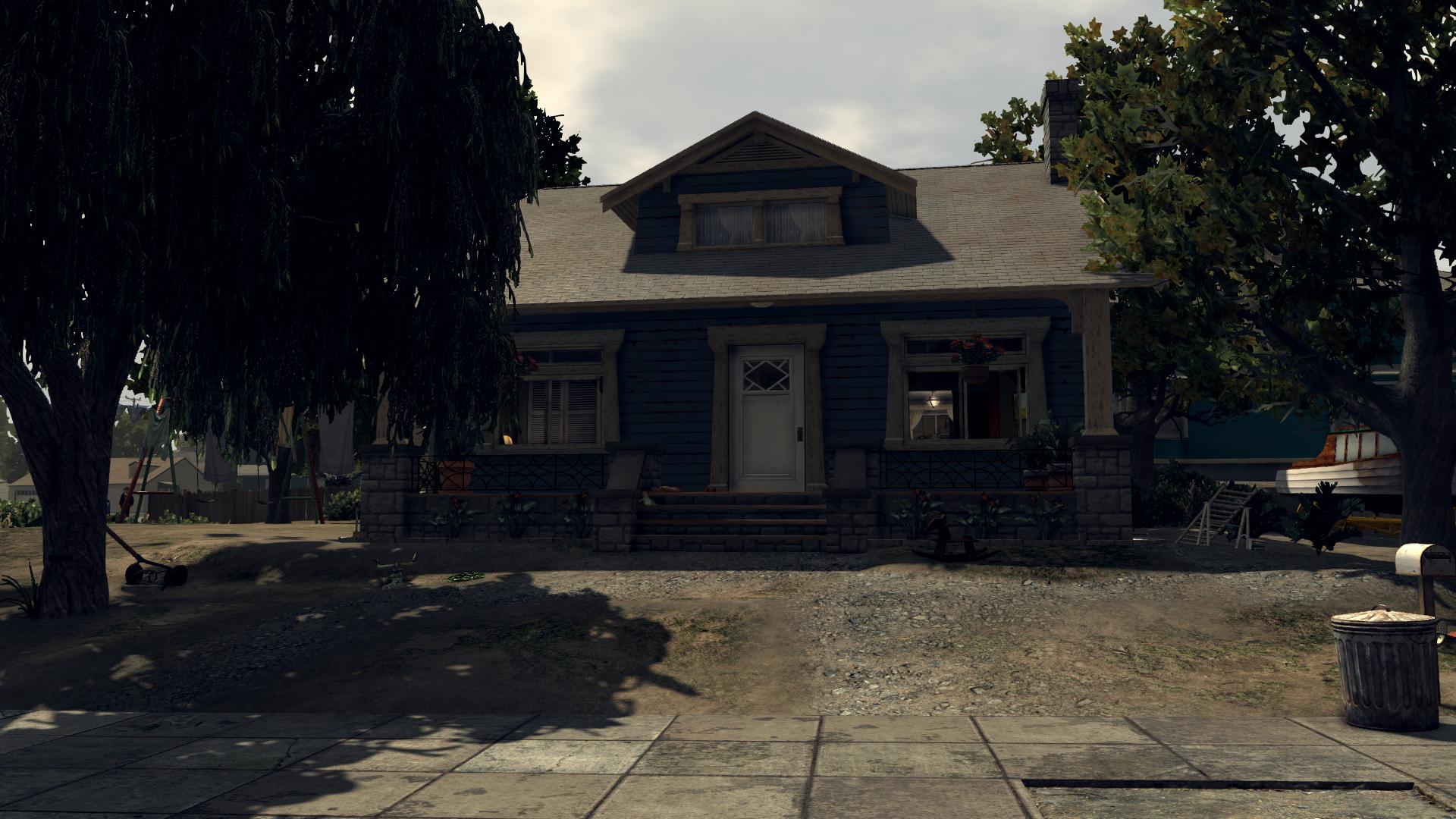 File:Taraldsenhouse.png