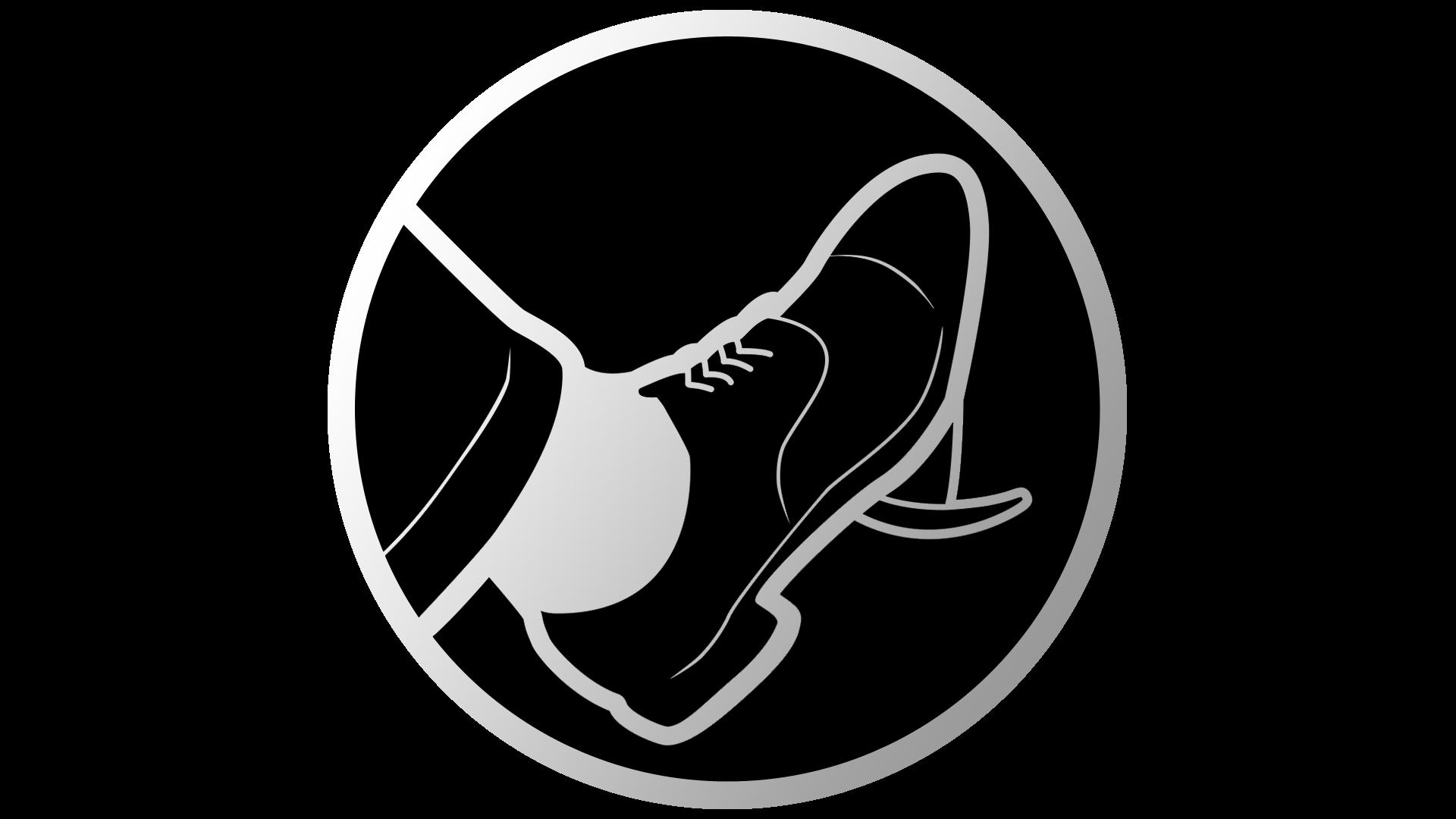 Plik:Lead Foot.png