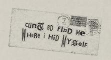 File:Black dahlia letter.png