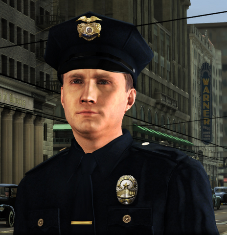 Archivo:Phelps as a beat cop.png