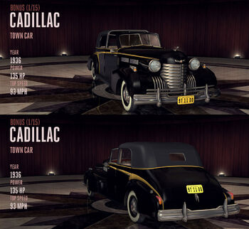 1936-cadillac-town-car.jpg