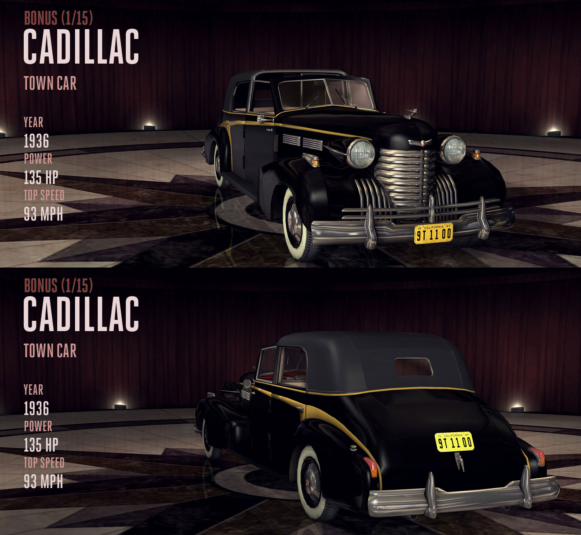 Archivo:1936-cadillac-town-car.jpg