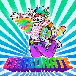 Carbonate