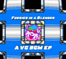 A VG BGM EP