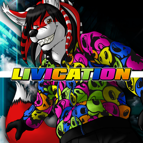 File:Livication cover.png
