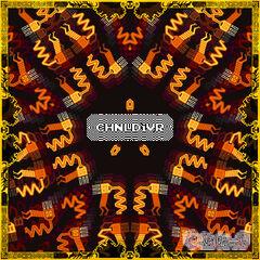 CHNLDiVR