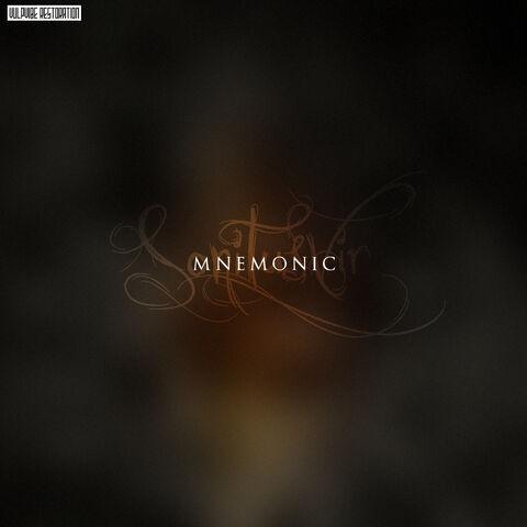 File:Mnemonic updated artwork.jpg