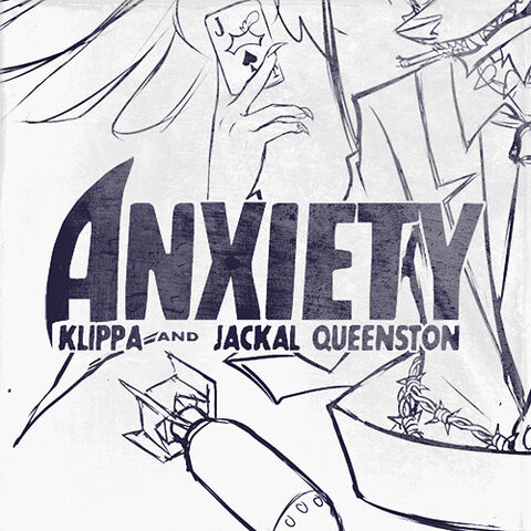 File:Anxiety cover.jpg