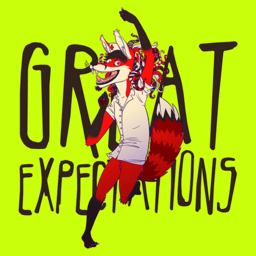 Great Expectations Renard