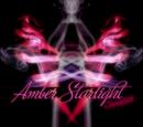 Amber Starlight Remixes