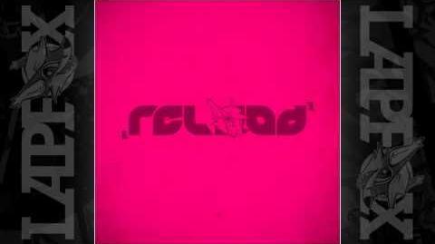 Mayhem - He Pukes Based Shark (Renard Remix) -ON Trax Vol