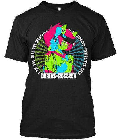 File:Adventures With Tweesee tshirt.jpg