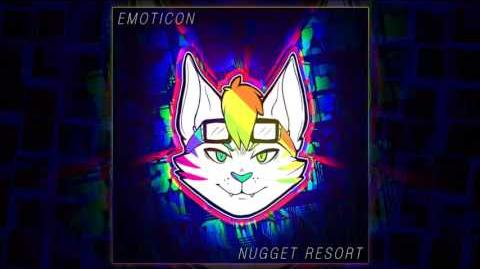 Emoticon - Nugget Resort