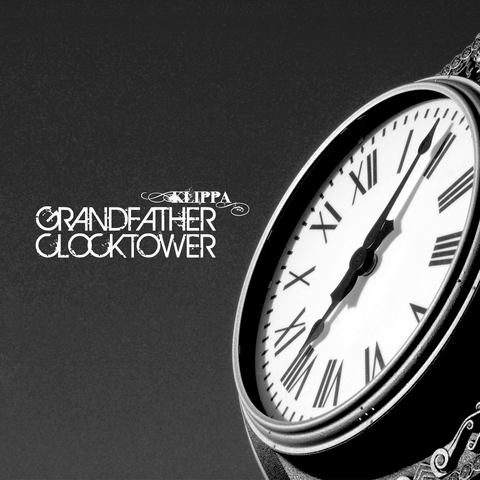 File:Grandfather Clocktower cover.png