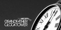 Grandfather Clocktower (album)