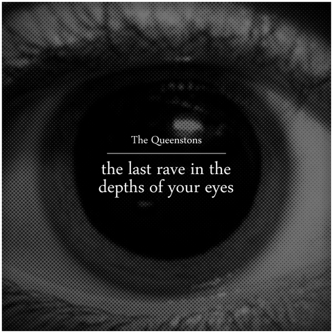 File:The Last Rave In The Depths Of Your Eyes.png