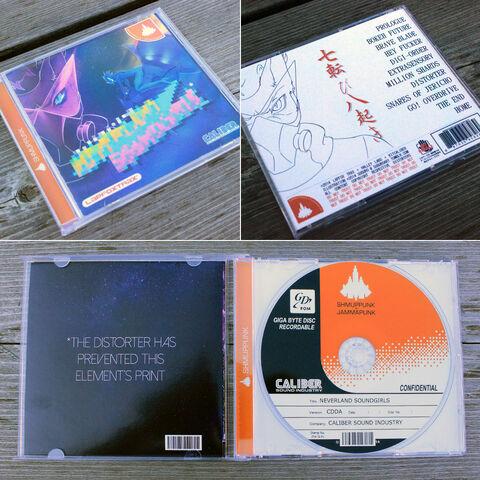 File:Neverland soundgirls physical.jpg
