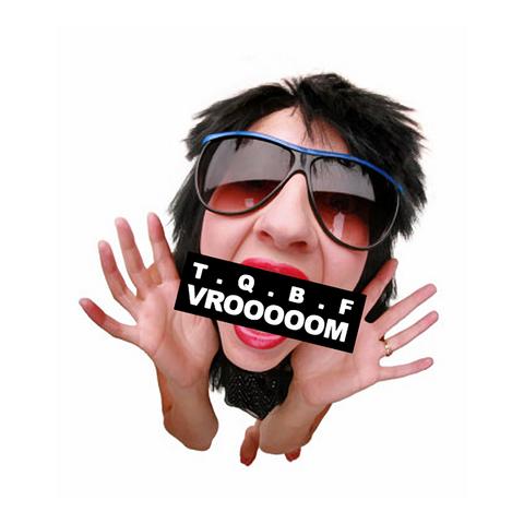 File:Vrooooom cover.png