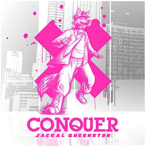 File:Conquer cover.jpg