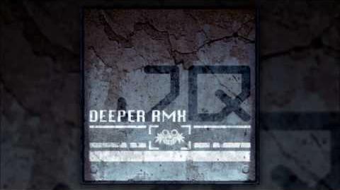 Jackal Queenston – Deeper RMX