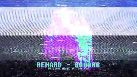 -FREE TRACK- Renard - AAAAAA