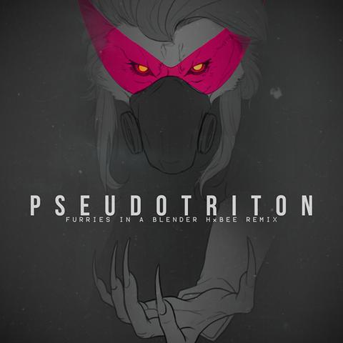 File:Pseudotriton fiab remix.png