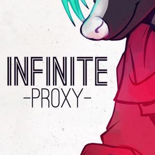 Infinite Proxy