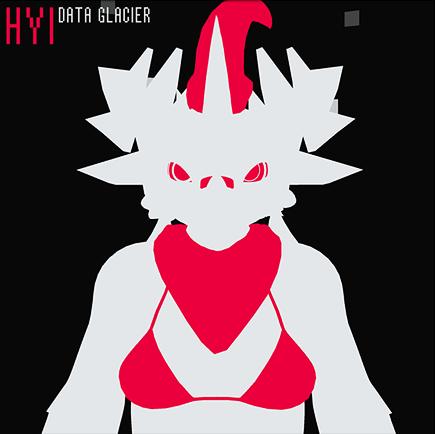 File:HYI- Data Glacier - cover.png