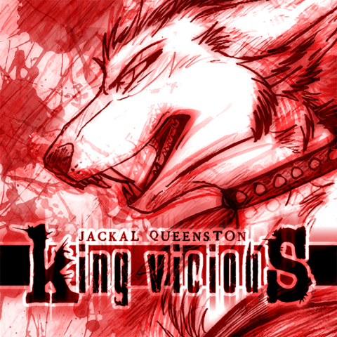 File:King vicious cover.png