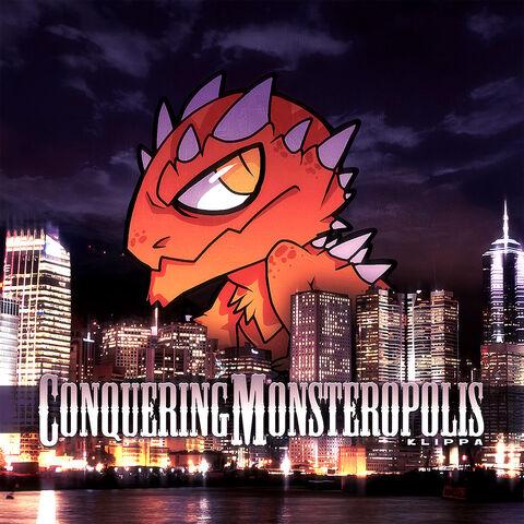 File:Conquering Monsteropolis.jpg