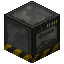 File:Grid Electric Furnace.png