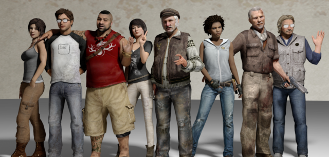 File:TombRaider2013Crew.png