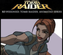 Revisioned: Tomb Raider Animated Series
