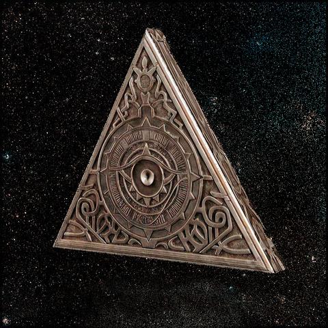 File:TriangleOfLight.png