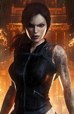 File:Lara-Croft-Doppelganger.png