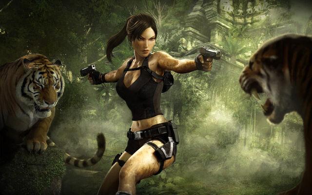 File:Underworld Lara Croft.jpg