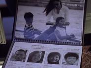 Chen Lo's Family