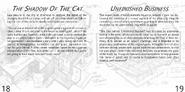 Tomb Raider Gold PC Manual-10