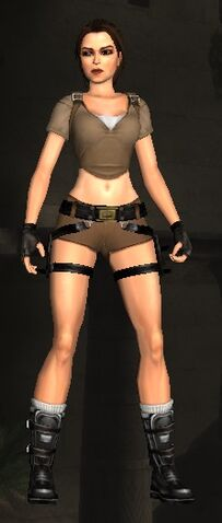 File:TR A Legend Outfit.jpg