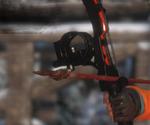 Armor Piercing Arrows