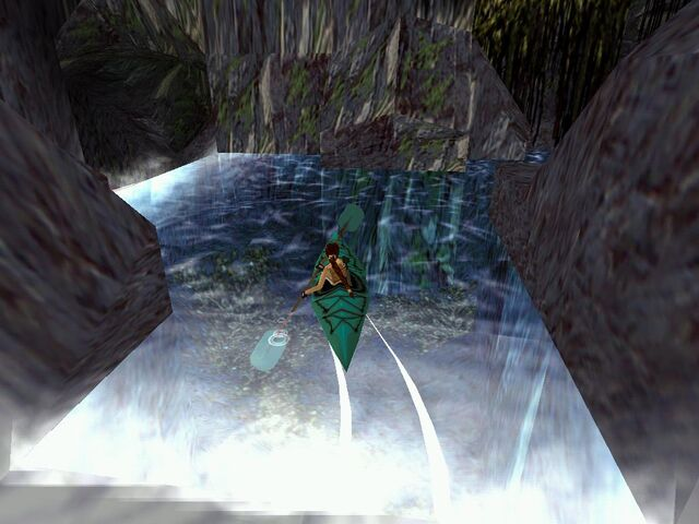 File:Tomb Raider III - 17.jpg