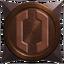 Lost Island Tomb Raider trophy
