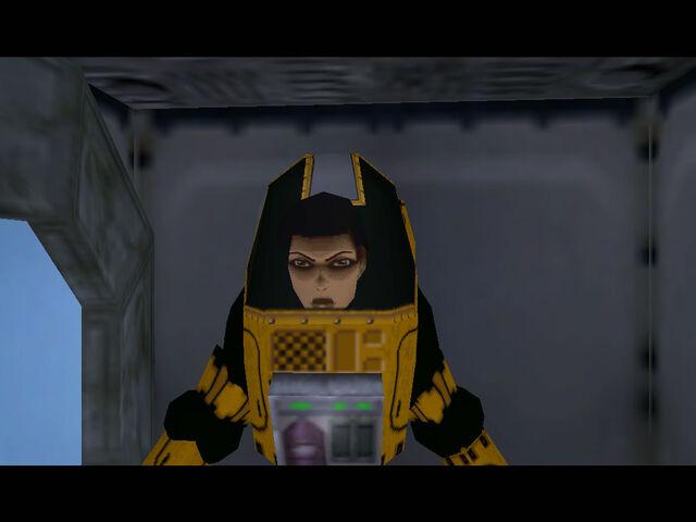 File:Tomb Raider V - 9.jpg